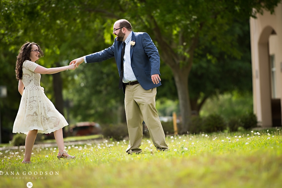 St Augustine Wedding Photographer | Derek & Christine 17