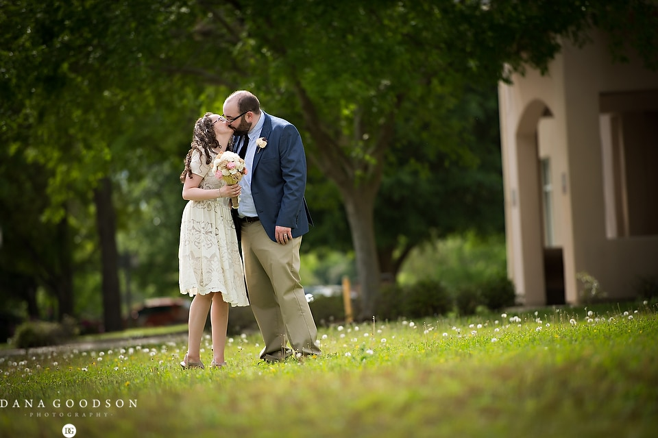 St Augustine Wedding Photographer | Derek & Christine 18