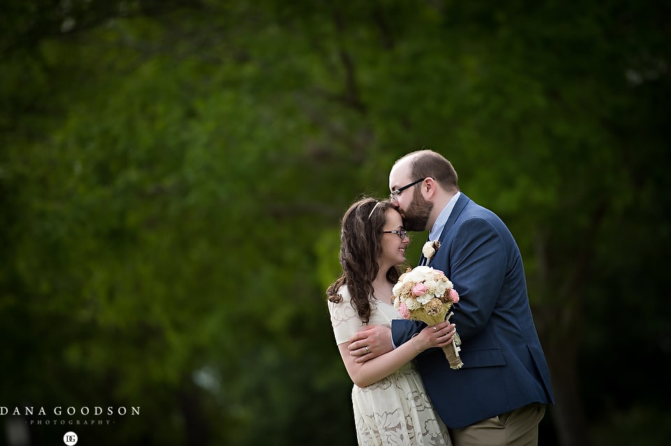 St Augustine Wedding Photographer | Derek & Christine 20