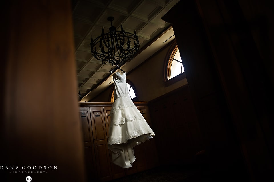 TPC Wedding | Johnna & Grant 1001