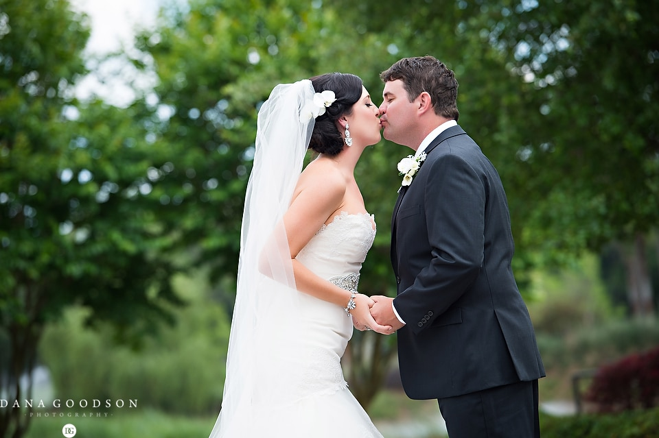 TPC Wedding | Johnna & Grant 1017