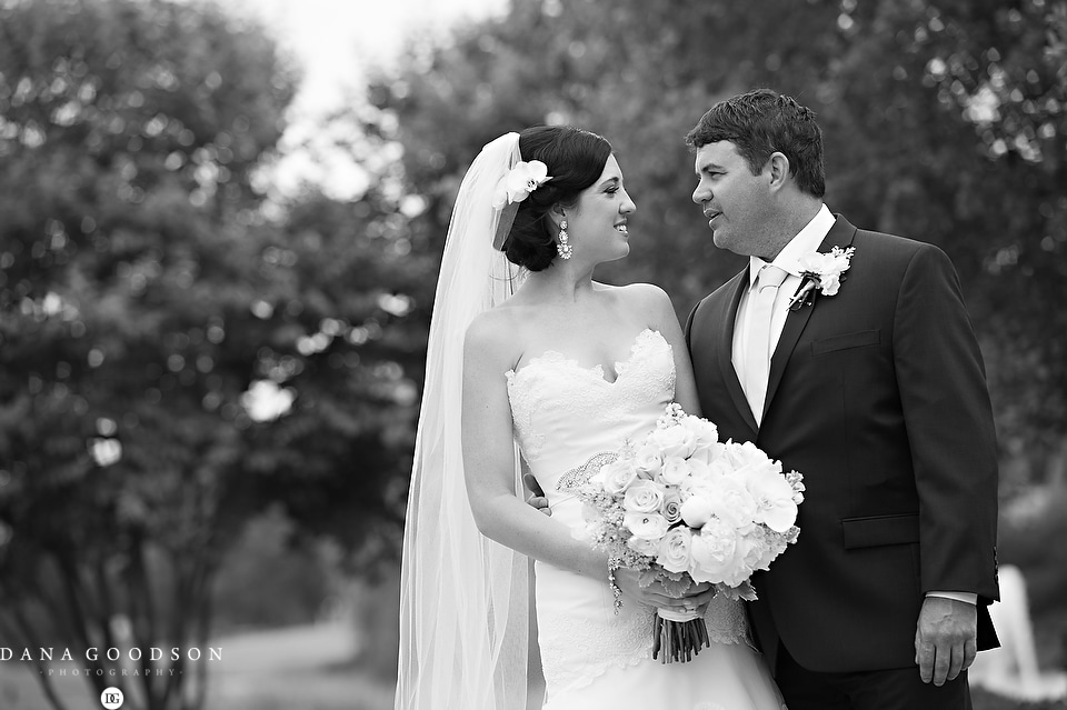 TPC Wedding | Johnna & Grant 1020