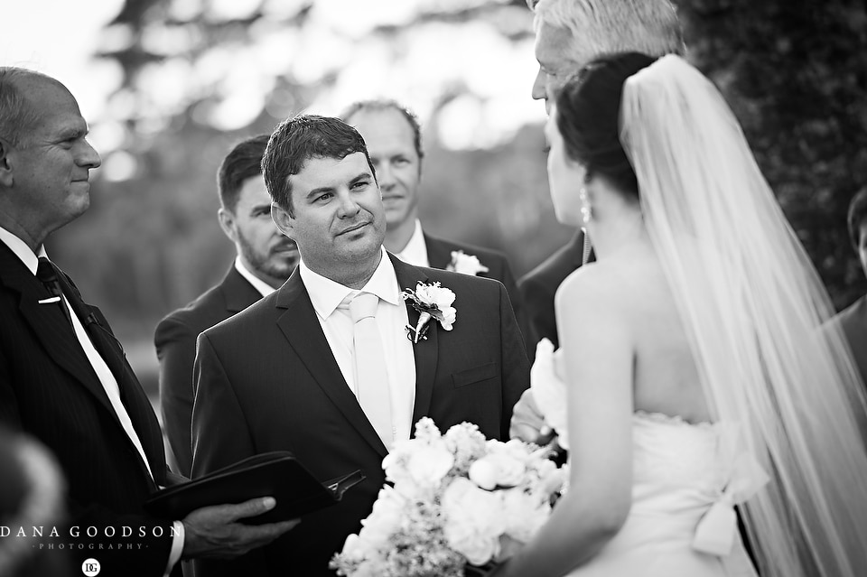 TPC Wedding | Johnna & Grant 1028