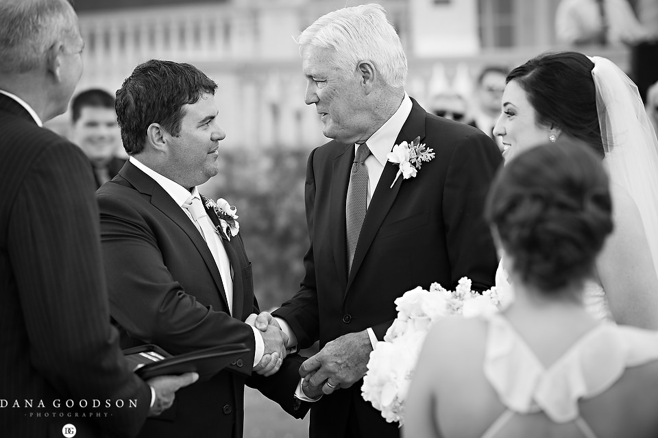 TPC Wedding | Johnna & Grant 1029