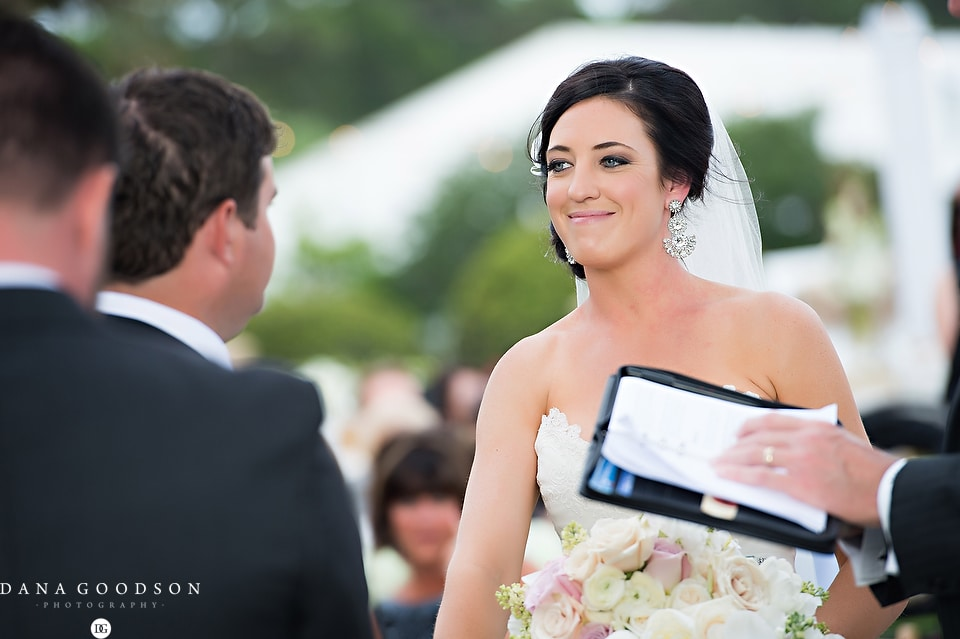 TPC Wedding | Johnna & Grant 1033
