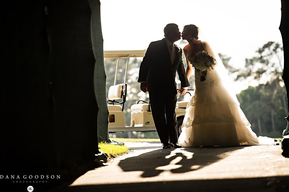 TPC Wedding | Johnna & Grant 1038