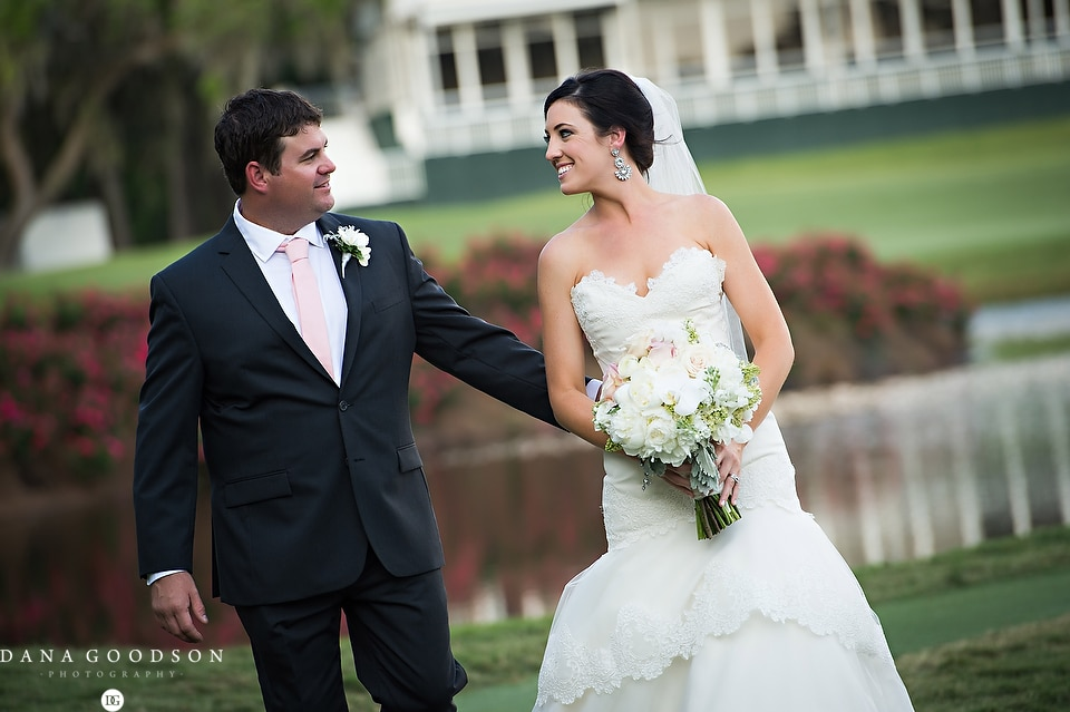TPC Wedding | Johnna & Grant 1040