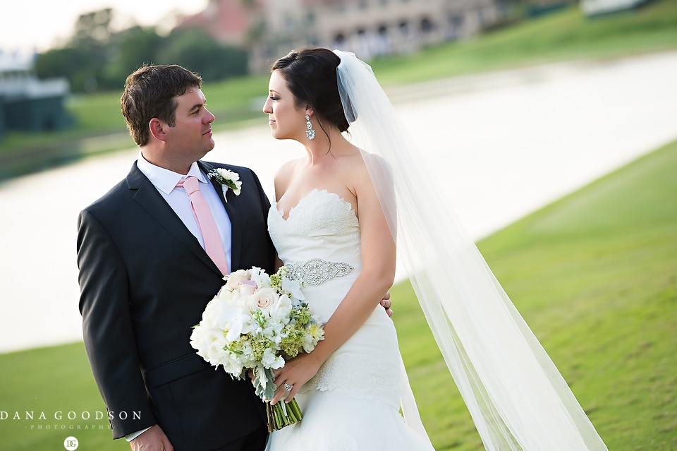 TPC Wedding | Johnna & Grant 1042