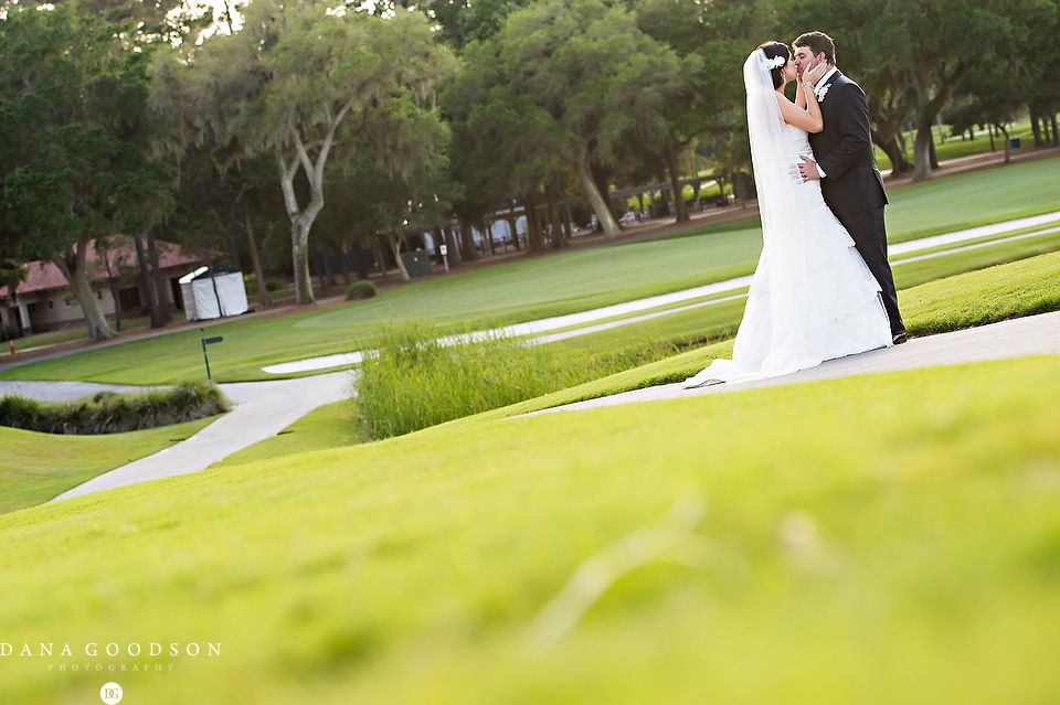 TPC Wedding | Johnna & Grant 1043
