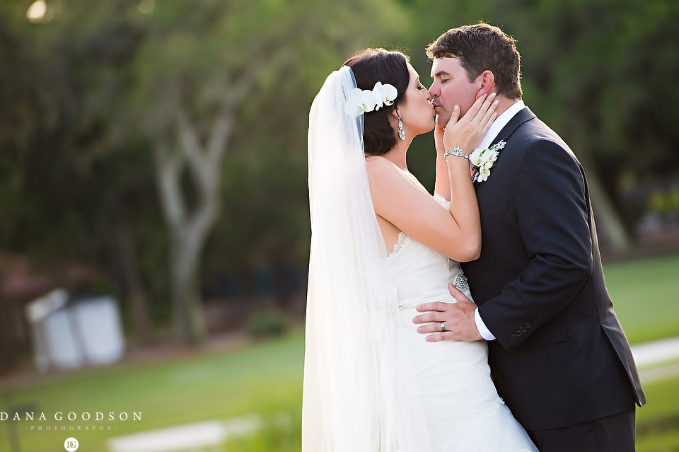 TPC Wedding | Johnna & Grant 1044
