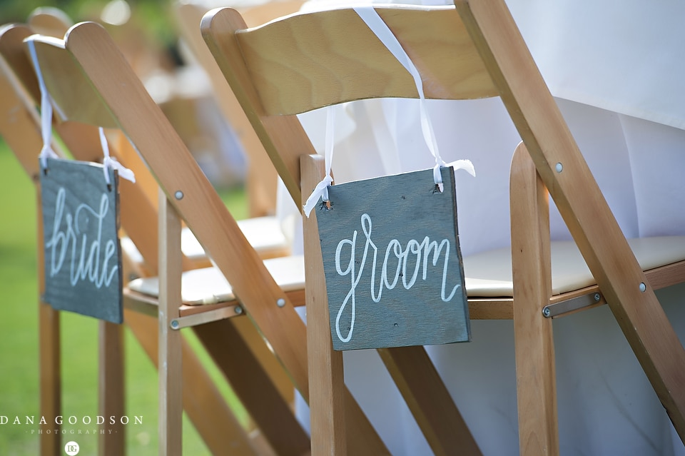 TPC Wedding | Johnna & Grant 1055