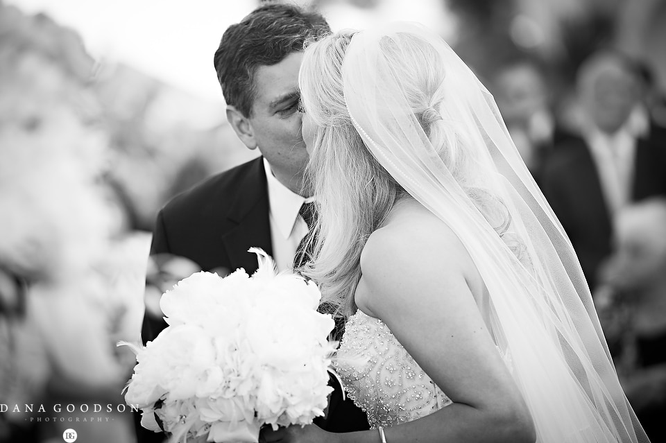Hammock Beach Wedding | Brittany & Shane 1040