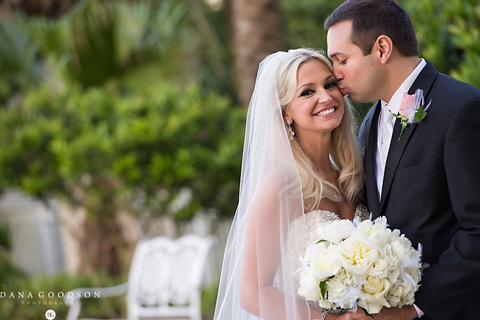 Hammock Beach Wedding | Brittany & Shane 1057