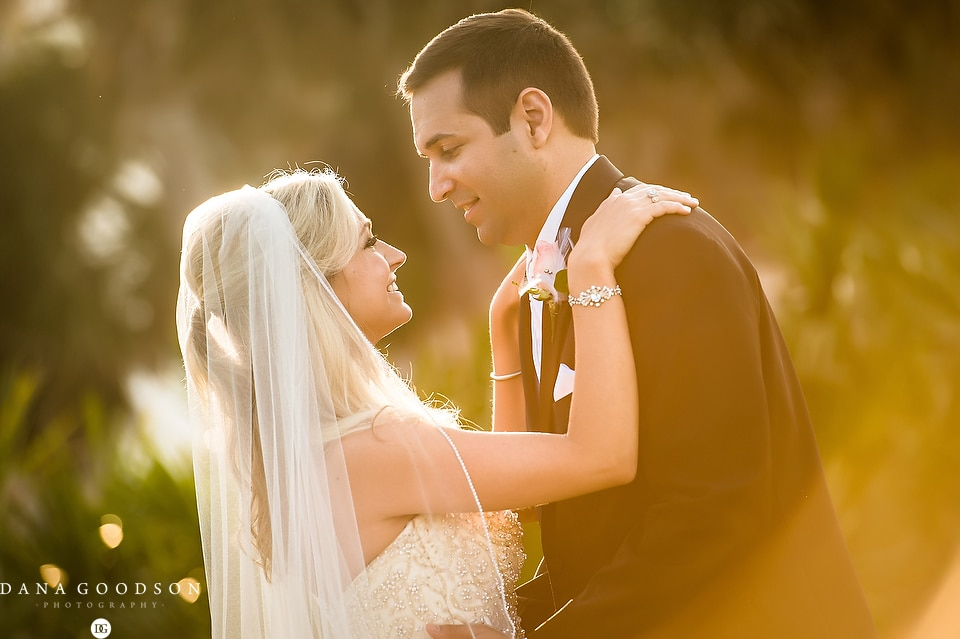 Hammock Beach Wedding | Brittany & Shane 1060