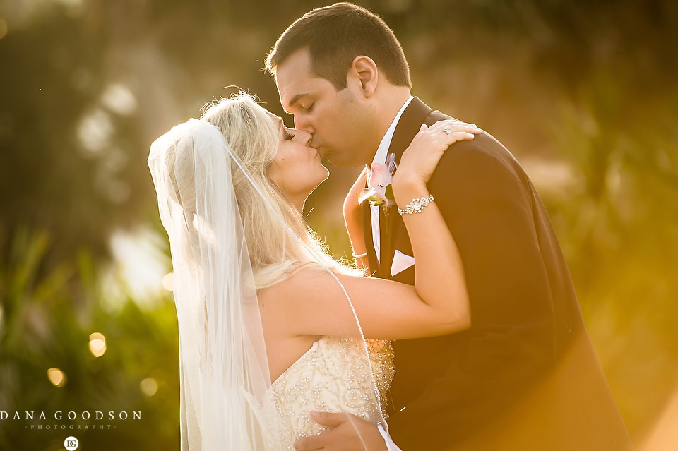 Hammock Beach Wedding | Brittany & Shane 1061