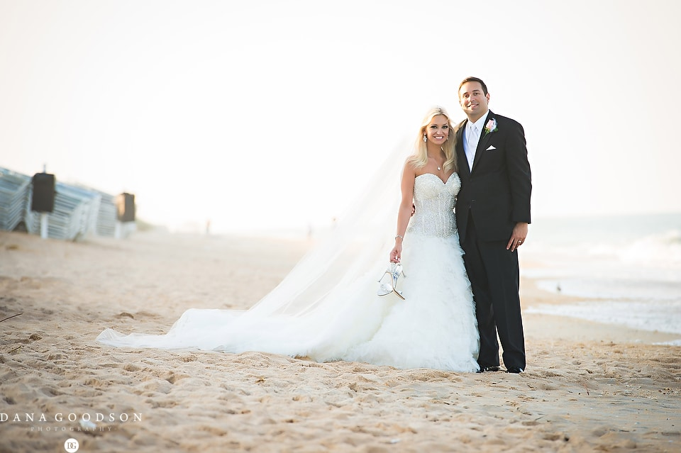 Hammock Beach Wedding | Brittany & Shane 1066