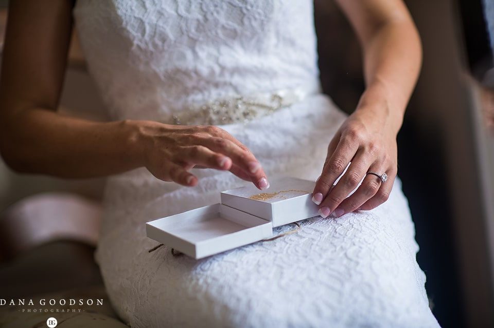 St Augustine Wedding | Amy & Sean 10014