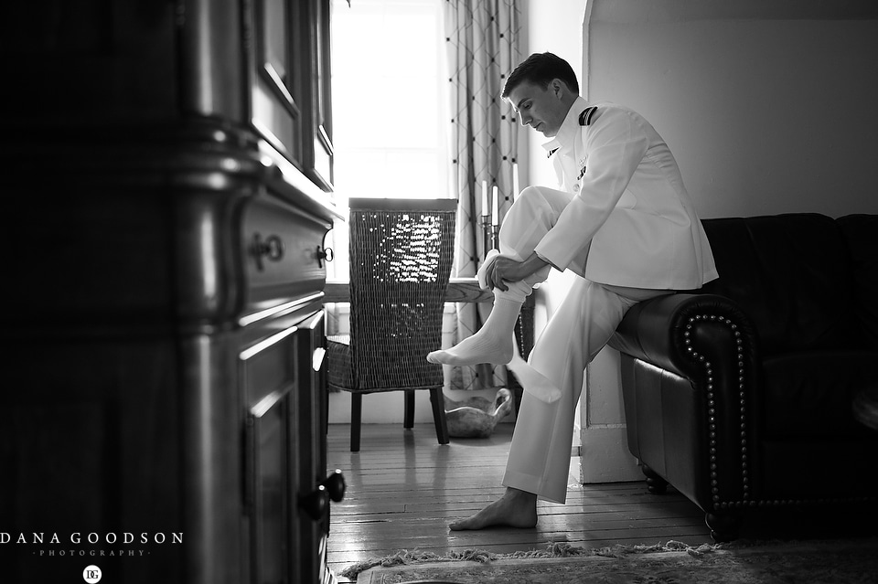 St Augustine Wedding | Amy & Sean 10019