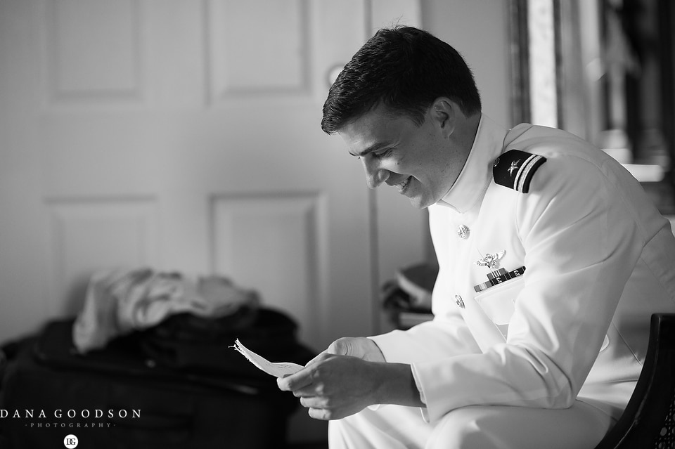 St Augustine Wedding | Amy & Sean 10024