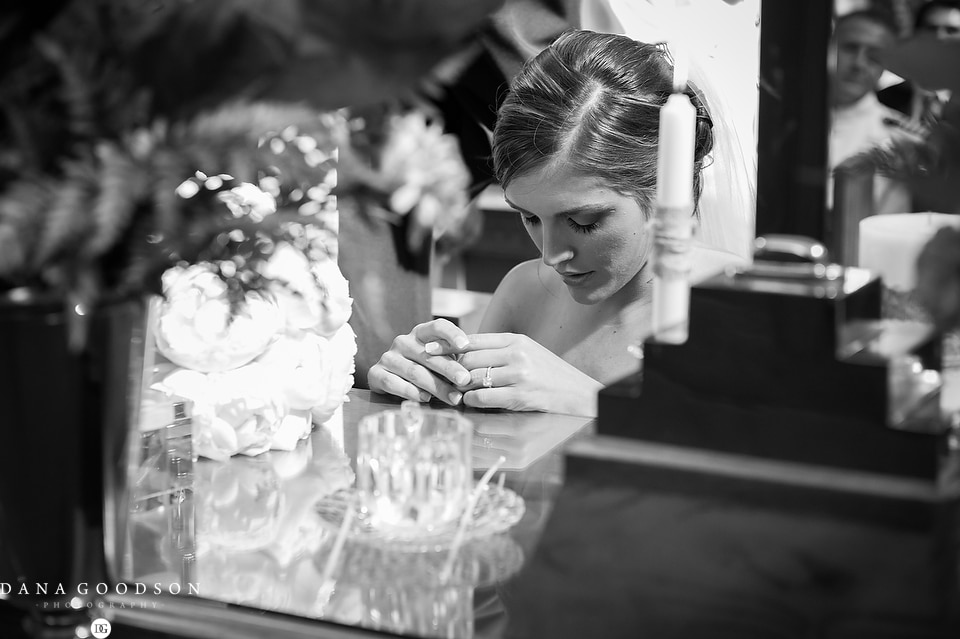 St Augustine Wedding | Amy & Sean 10028