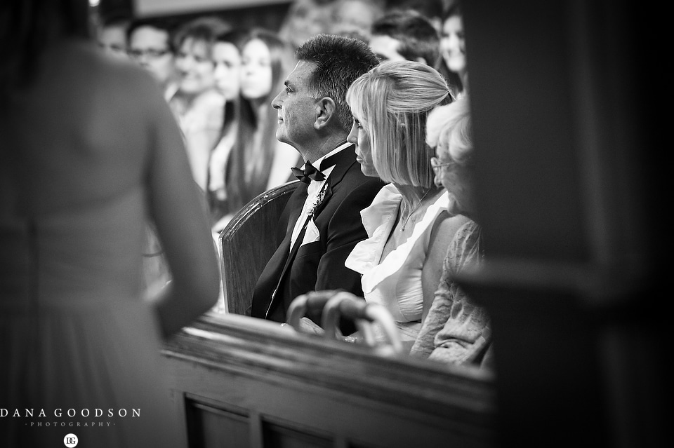 St Augustine Wedding | Amy & Sean 10033