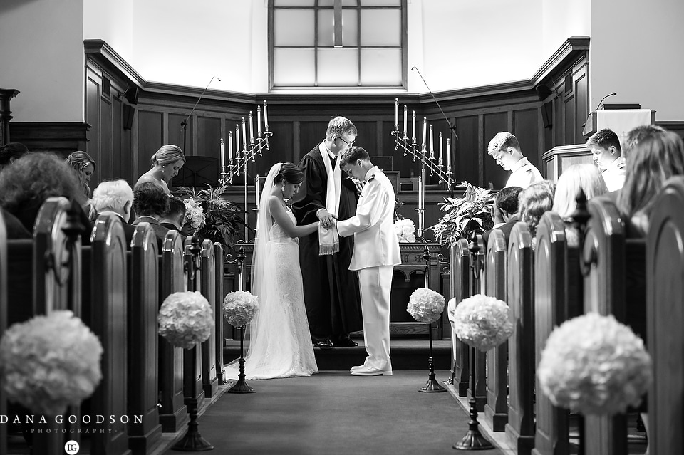 St Augustine Wedding | Amy & Sean 10036