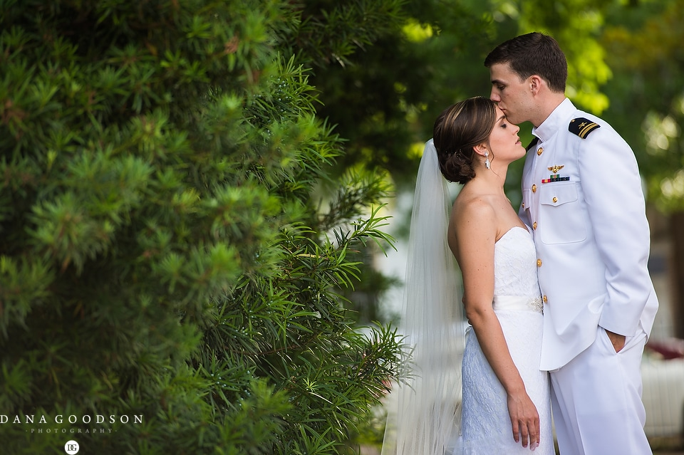 St Augustine Wedding | Amy & Sean 10055