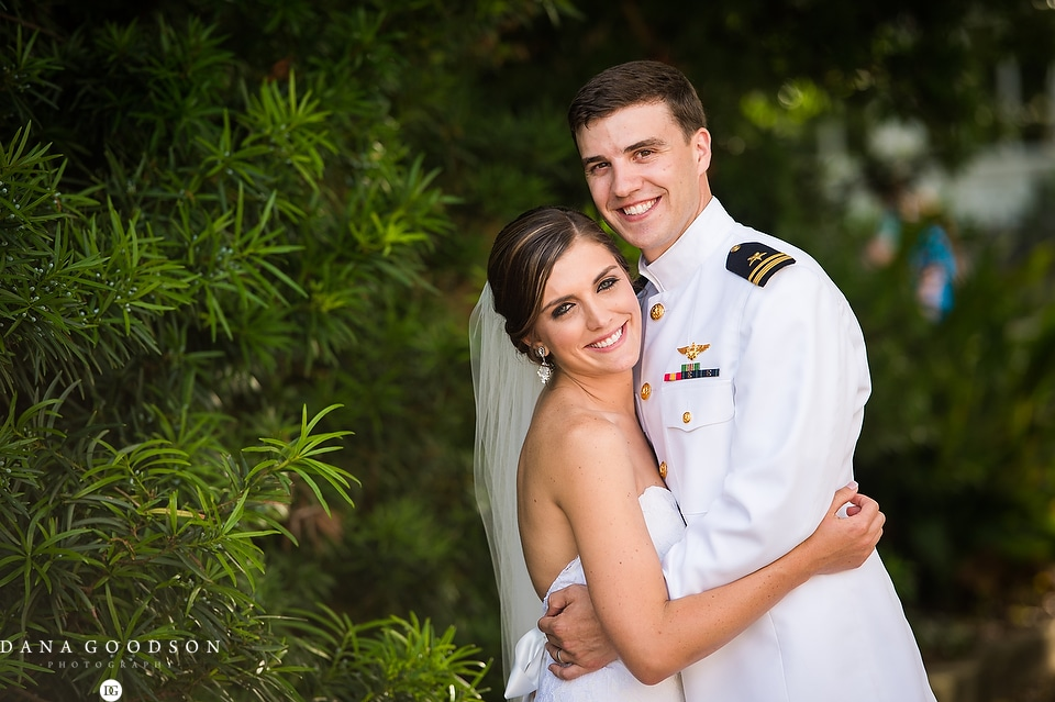 St Augustine Wedding | Amy & Sean 10056