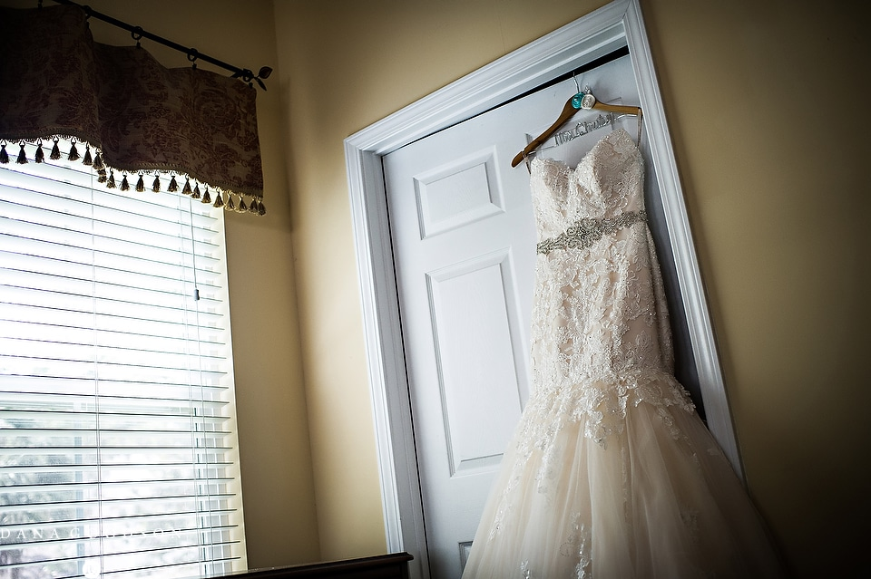 St Augustine Wedding | Tiffany & Jonathan 1001