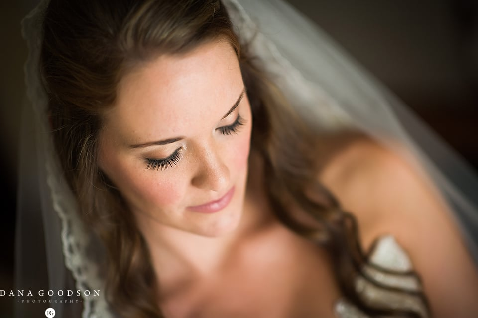 St Augustine Wedding | Tiffany & Jonathan 1012