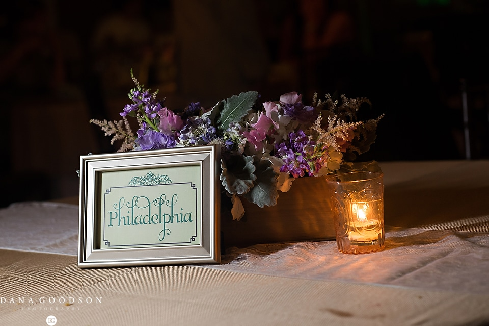 St Augustine Wedding | Tiffany & Jonathan 1047