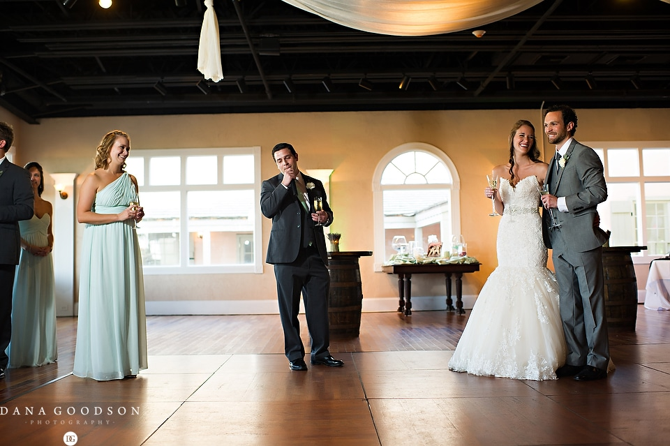 St Augustine Wedding | Tiffany & Jonathan 1053