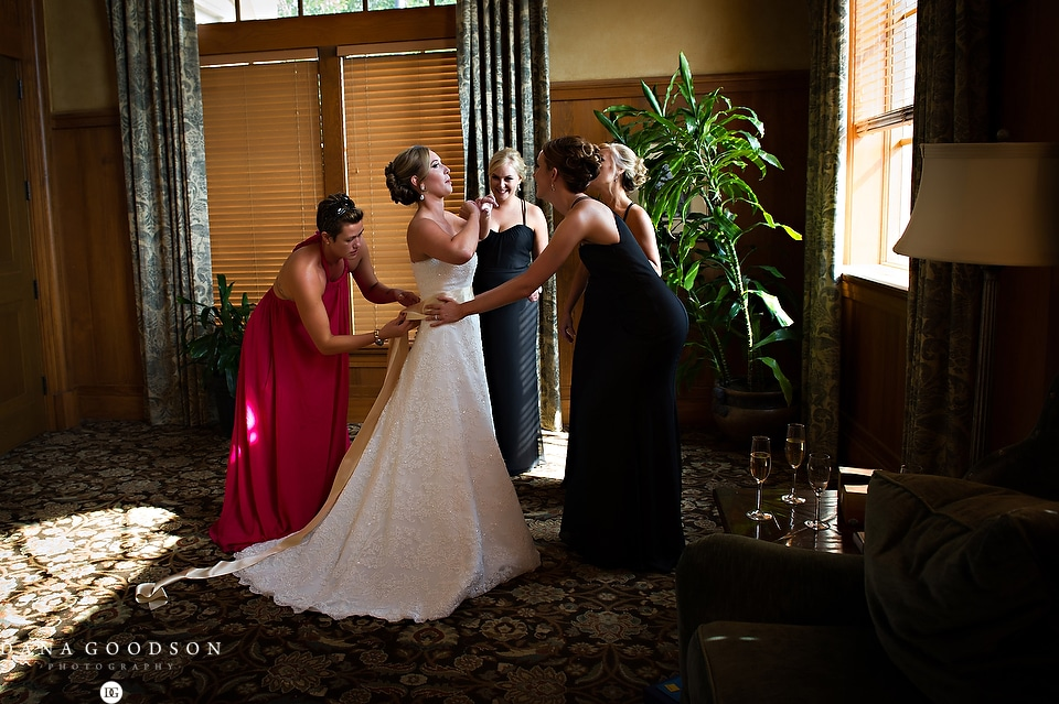 TPC Wedding | Jennifer & Hunter10008