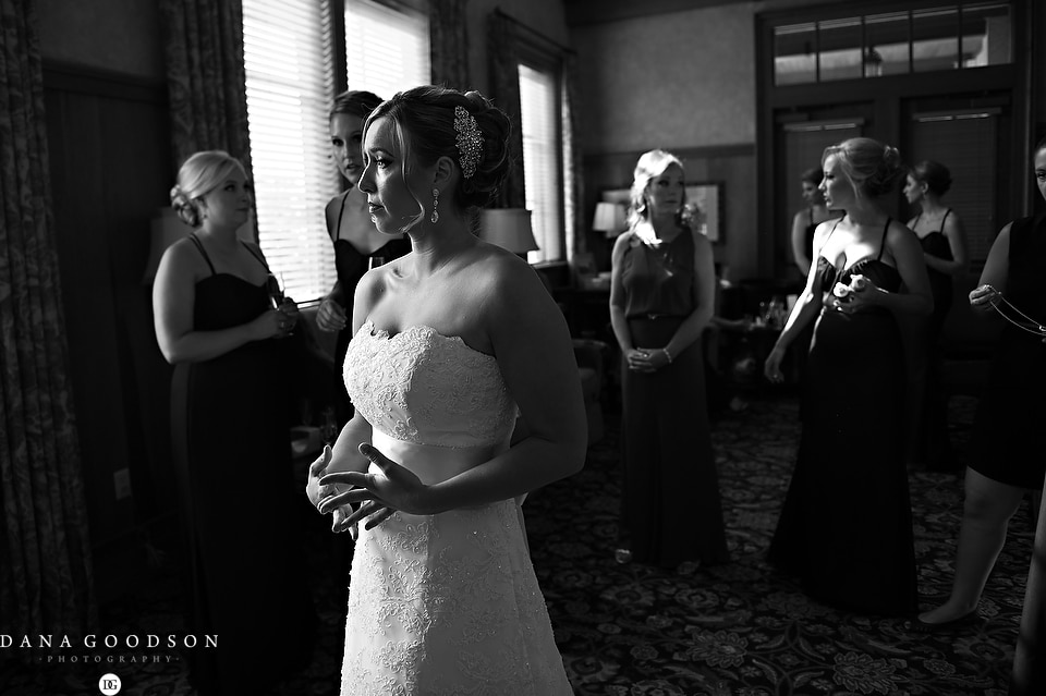 TPC Wedding | Jennifer & Hunter10013