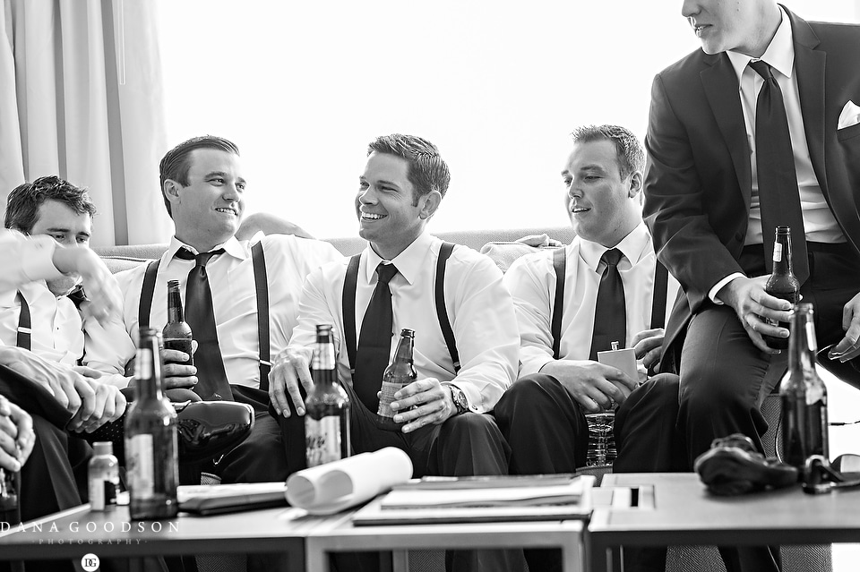 TPC Wedding | Jennifer & Hunter10026