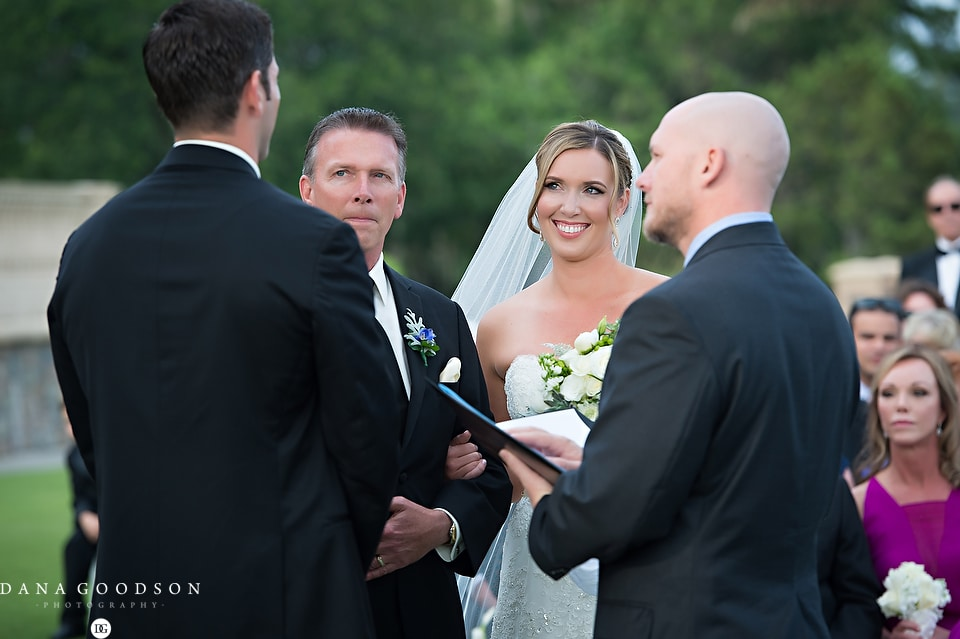 TPC Wedding | Jennifer & Hunter10038