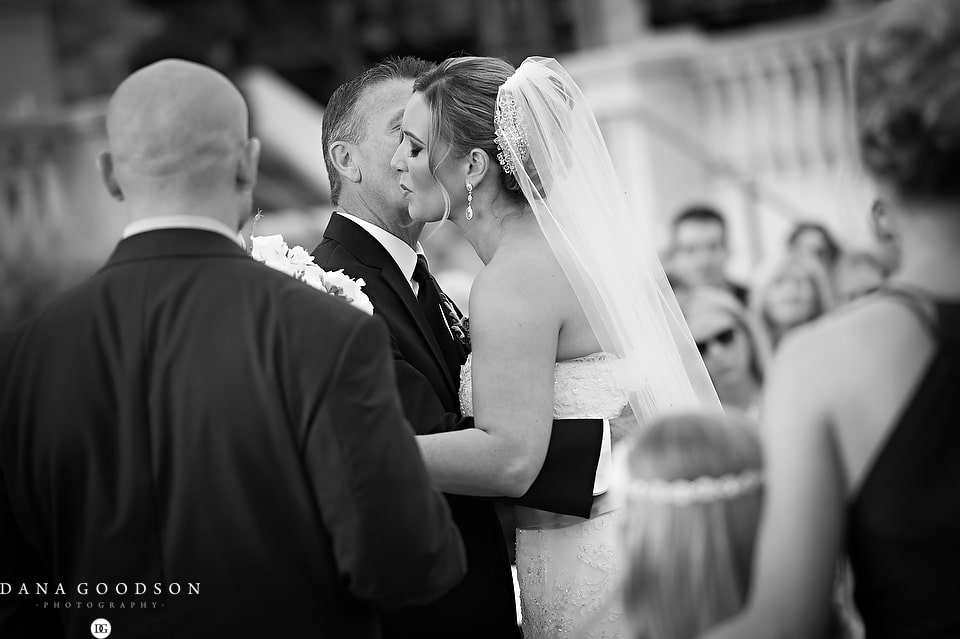 TPC Wedding | Jennifer & Hunter10039