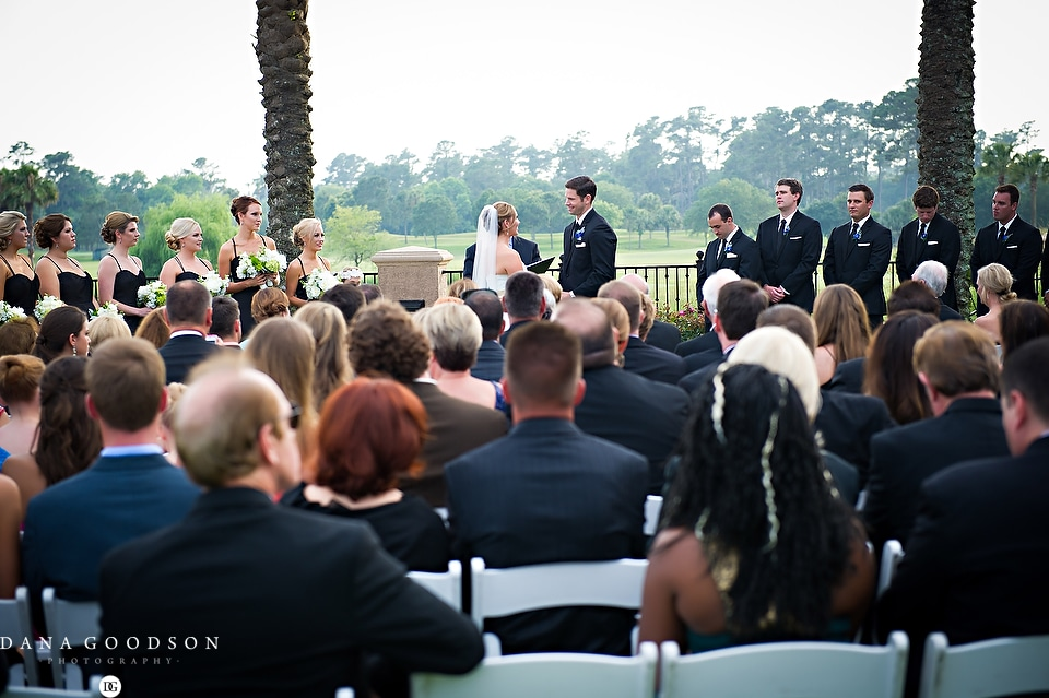 TPC Wedding | Jennifer & Hunter10040