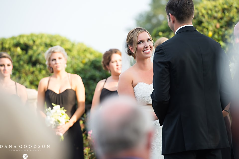 TPC Wedding | Jennifer & Hunter10042