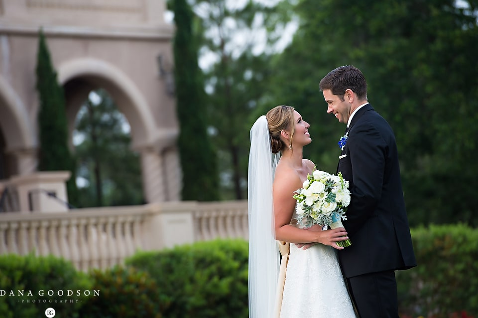 TPC Wedding | Jennifer & Hunter10049