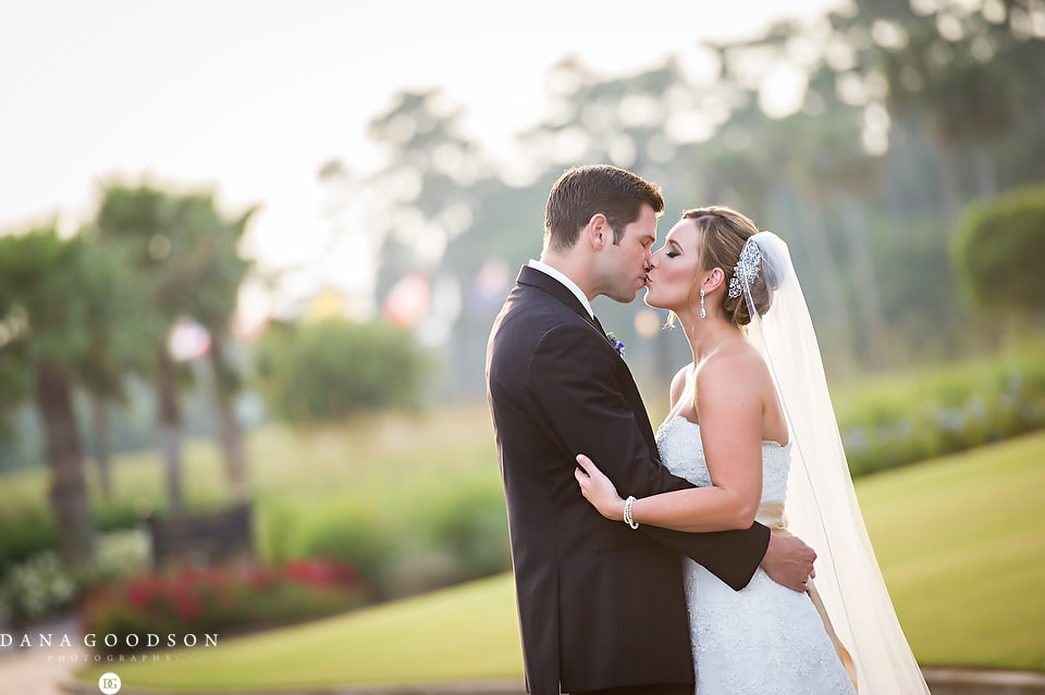 TPC Wedding | Jennifer & Hunter10051