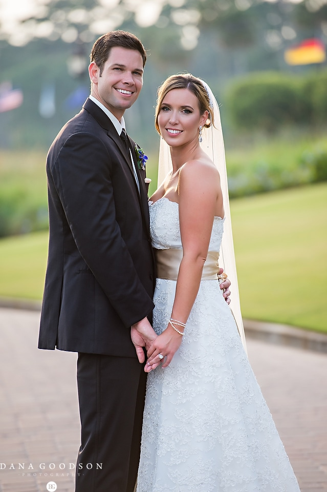 TPC Wedding | Jennifer & Hunter10052