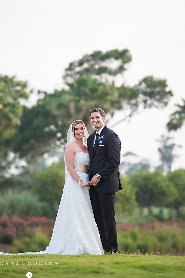 TPC Wedding | Jennifer & Hunter10055