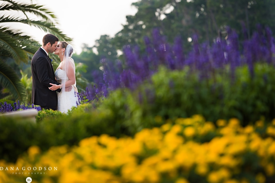 TPC Wedding | Jennifer & Hunter10057