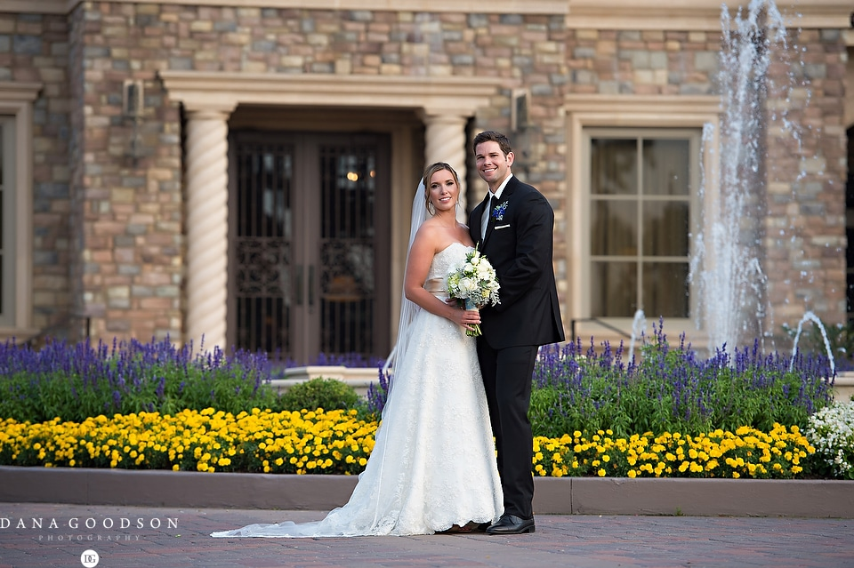 TPC Wedding | Jennifer & Hunter10058