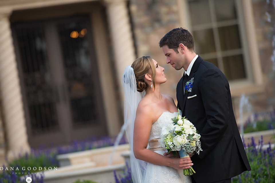 TPC Wedding | Jennifer & Hunter10059