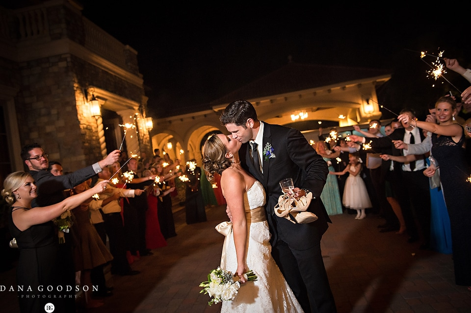 TPC Wedding | Jennifer & Hunter10097