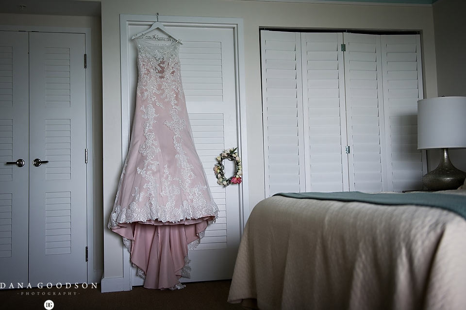 TPC Wedding | Jennifer & Hunter10110