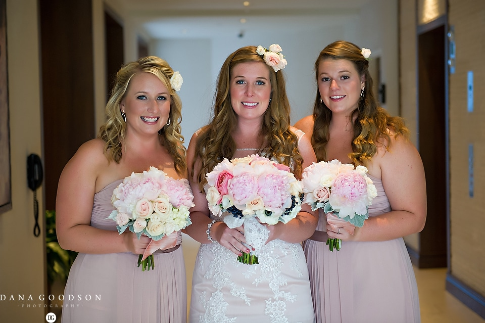 TPC Wedding | Jennifer & Hunter10121