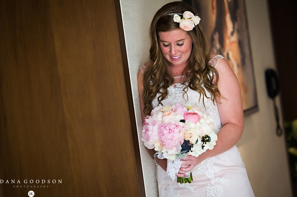 TPC Wedding | Jennifer & Hunter10122